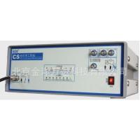 CS300 电化学工作站 型号:CS300