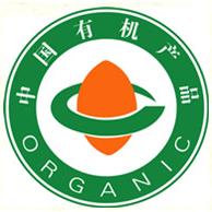 2017第十九届中国国际有机食品和绿色食品博览会(简称:CIOE)