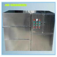 供应镀金电镀厂废水处理设备 含金属废水处理回用零排放 MBR一体化设备