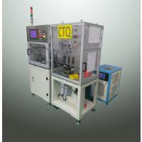 科诺威CNV16-2002型平面多极充磁机