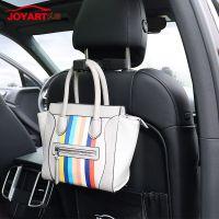 joyar创意车载吸盘挂钩 环保ABS材质多功能折叠挂物钩 手机IPAD支架工厂直销