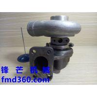 广州锋芒机械49189-04700现代R110-7挖机S4K增压器TD04HL-15G