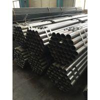 厂家直销 直缝焊接圆管 规格齐全 大量接单 10吨起订