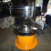 供应天众TZ-450过滤振动筛 过滤筛 过滤筛厂家 过滤筛价格 新乡过滤筛