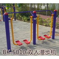山东小区学校社区活动健身 健身器材 优质钢材制造健身路径