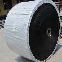 安徽耐酸碱输送带,棉帆布CC56布层输送带