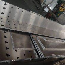海宁镂空背景墙装修板 创意雕刻铝单板