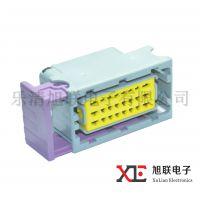 供应汽车连接器富加宜FCI 211PC249S8005 接插件现货