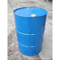 耐水、耐臭氧、耐气候、耐老化用四海牌硅橡胶
