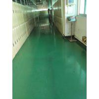 温州优质防静电地坪漆 豫信地坪施工厂家 装饰的地面抗静电性能优良 造型美观