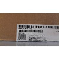 西门子37KW带滤波器6SL3210-1SE27-5AA0