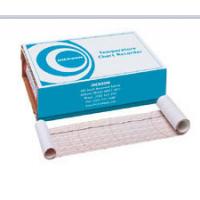 DICKSON供应走纸圆图温度记录仪KT6P1