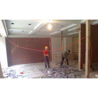 北京专业拆除公司13801274570专业桥梁拆除(质量好 价格低)