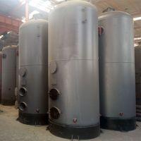 供应燃煤蒸汽锅炉 工业蒸汽锅炉 立式0.5吨燃煤蒸汽锅炉价格
