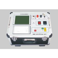中西 全自动电容电感测试仪(中西器材)库号:M379800 型号:GSDR-III