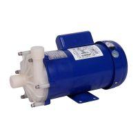 创升耐酸碱化工泵,选型有技巧