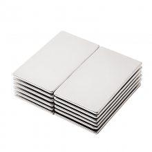 耀荣 专用供应 圆形方形磁铁垫片 圆环 沉孔磁垫片 钕铁硼强磁铁 热销