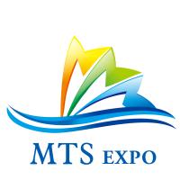 2018第三届平潭国际海洋旅游与休闲运动博览会