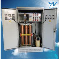 150KVA柱式调压器、三相调压器厂家言诺制造