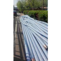 山东省供应07#钢丝缠绕而成的19Ⅵ橡胶软管找河北恒宇集团