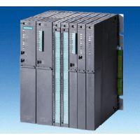 西门子CPU412-3H中央处理器