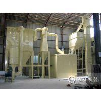 除尘效率高的UF机械振打袋式除尘器设备