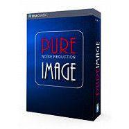 Pure Image NR购买销售,正版软件,代理报价格