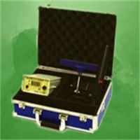 酒泉便携式电火花检测仪 便携式电火花检测仪总代直销