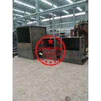 时产50吨小型流动刻石机 移动克石机 流动式石子加工机投资少收益快
