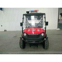 现货供应 天盾UTV450消防摩托车 美观大方