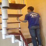 西安室内环境检测|西安室内空气检测|西安室内环境治理净立方环保