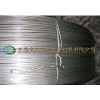 日本SK7弹簧钢带,进口SK7卷料现货