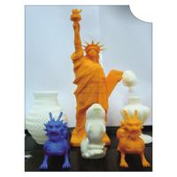 【青岛3D打印培训】{山东烟台3D培训中心}威海3D打印工程师培养基地