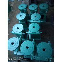 QL型螺杆启闭机----新河县信泰水利机械厂