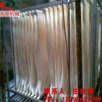 膜生物反应器 市政废水处理膜生物反应器 清源厂家生产