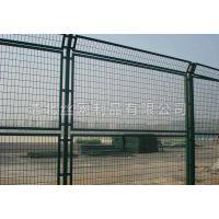 安阳球场勾画围墙网 (浩北) 景区围墙网量大价优