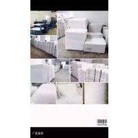 塑料板材机,六角蜂窝斜管填料机 18738116172