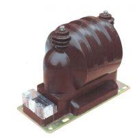 JDZ9-6,JDZ9-10达洋电力开关柜用全浇注绝缘单相电压互感器