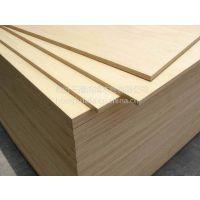临沂实木多层板厂家各种多层家具板厂家直销