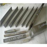 大量销售日本日立 skh-9高速钢棒 SKH-9模具钢材