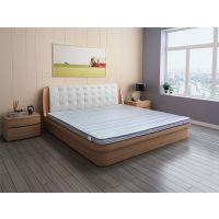 双面特硬款床垫 全棕床垫 天然椰棕环保儿童床垫