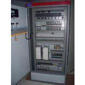特价供应DAIICHI电流测量装置