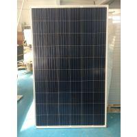 鹿泉XTL-280光伏发电原理环境保护社会热点家庭1kw太阳板价格