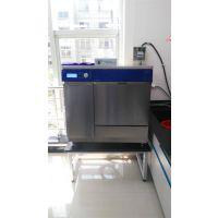 实验室洗瓶机特殊类清洗设备清洗细节