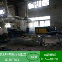 精选矿厂生产线除尘器-选矿厂破碎机除尘器及价格