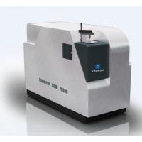 全谱CCD直读光谱仪中国书豪Explorer CCD FSQ500适合炉前、来料检验