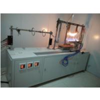 EK30016电线电缆耐火冲击试验机技术参数