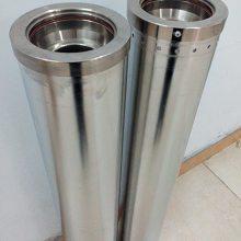 日欣净化HC0653FAG39Zno0透平油树脂除酸滤芯
