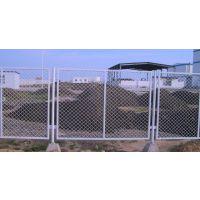 美格网护栏 太阳花护栏网 监狱防护网 工厂现货销售