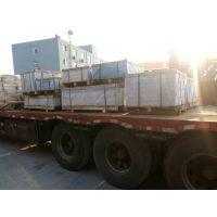 大连2.5毫米5052铝镁合金板价格低质量好地铁轻轨铝板专业供应商-山东济南超维铝业有限公司